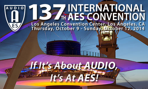 aes_2014