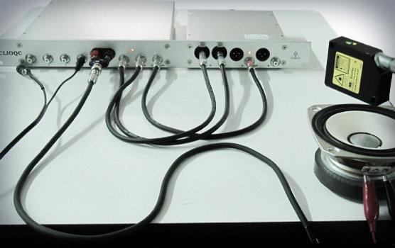 collegamenti_laser