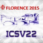 icsv22